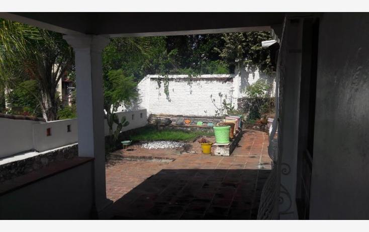 Foto de casa en venta en privada directores 239, chulavista, cuernavaca, morelos, 2659211 No. 06
