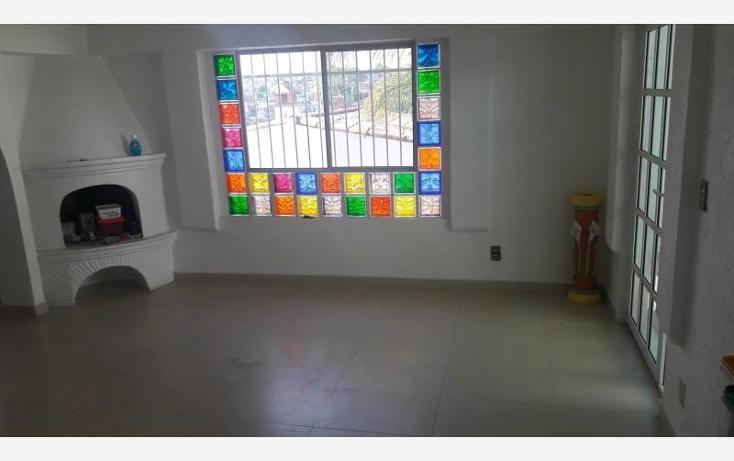 Foto de casa en venta en privada directores 239, chulavista, cuernavaca, morelos, 2659211 No. 07