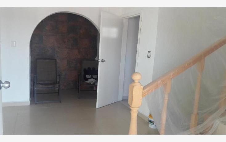 Foto de casa en venta en privada directores 239, chulavista, cuernavaca, morelos, 2659211 No. 09