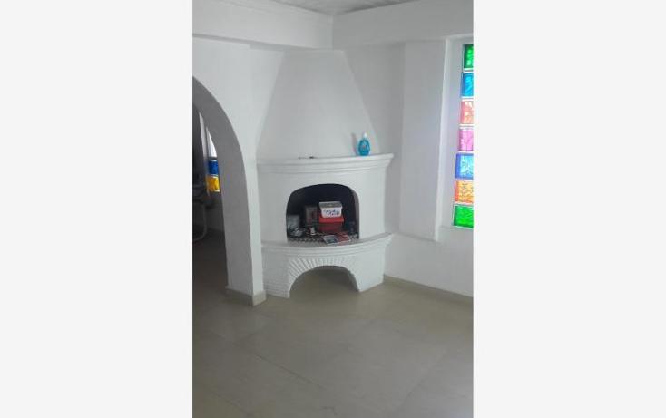Foto de casa en venta en privada directores 239, chulavista, cuernavaca, morelos, 2659211 No. 10