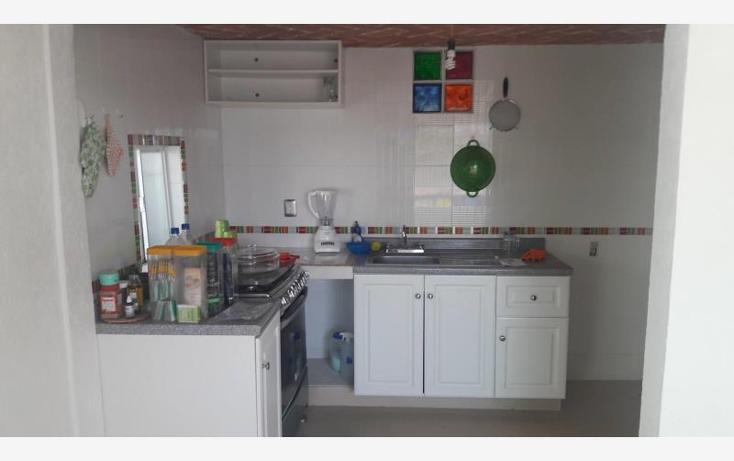 Foto de casa en venta en privada directores 239, chulavista, cuernavaca, morelos, 2659211 No. 12
