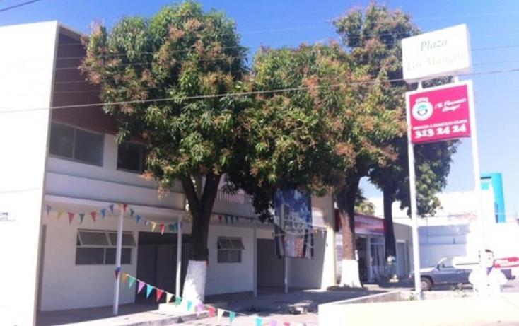 Foto de local en renta en  239, colima centro, colima, colima, 812187 No. 04