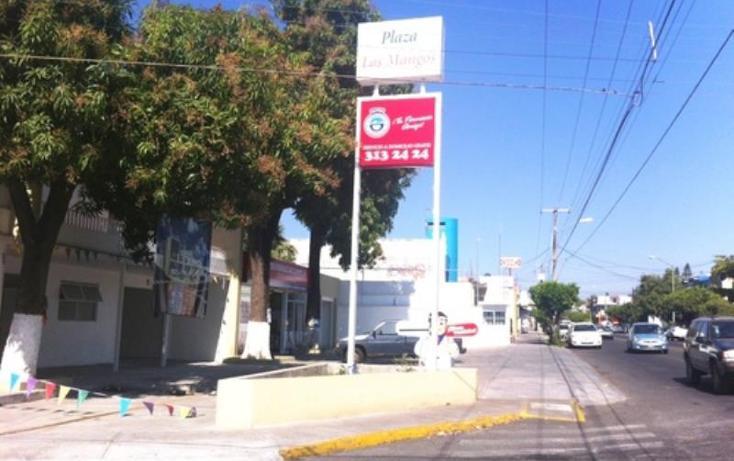 Foto de local en renta en  239, colima centro, colima, colima, 812187 No. 05