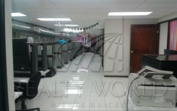 Foto de oficina en renta en 239, nuevo centro monterrey, monterrey, nuevo león, 1454347 no 02