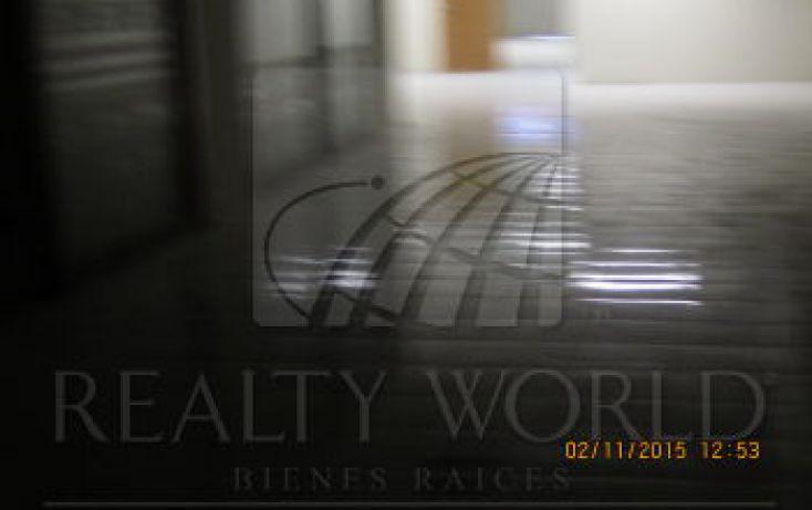 Foto de oficina en renta en 239, nuevo centro monterrey, monterrey, nuevo león, 1454347 no 03