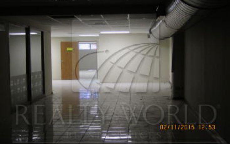 Foto de oficina en renta en 239, nuevo centro monterrey, monterrey, nuevo león, 1454347 no 04