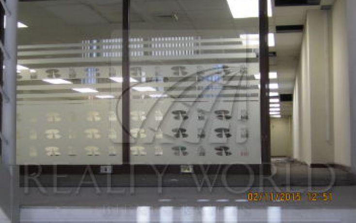 Foto de oficina en renta en 239, nuevo centro monterrey, monterrey, nuevo león, 1454347 no 05