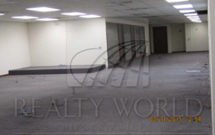 Foto de oficina en renta en 239, nuevo centro monterrey, monterrey, nuevo león, 1454347 no 06