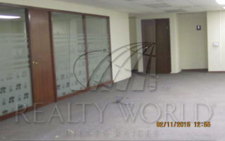 Foto de oficina en renta en 239, nuevo centro monterrey, monterrey, nuevo león, 1454347 no 07