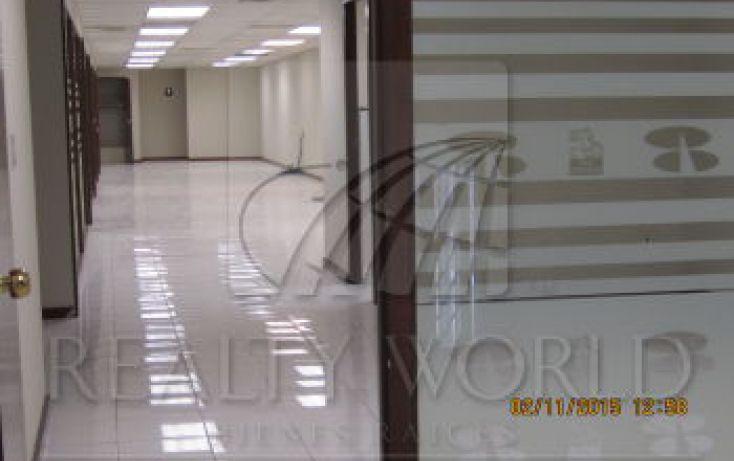 Foto de oficina en renta en 239, nuevo centro monterrey, monterrey, nuevo león, 1454347 no 09
