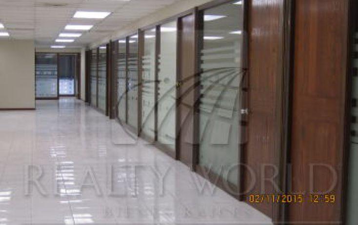 Foto de oficina en renta en 239, nuevo centro monterrey, monterrey, nuevo león, 1454347 no 10