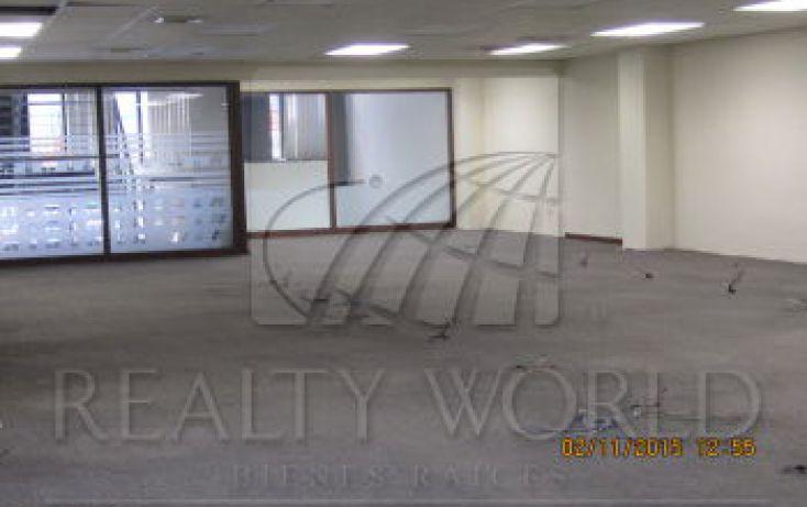 Foto de oficina en renta en 239, nuevo centro monterrey, monterrey, nuevo león, 1454347 no 11