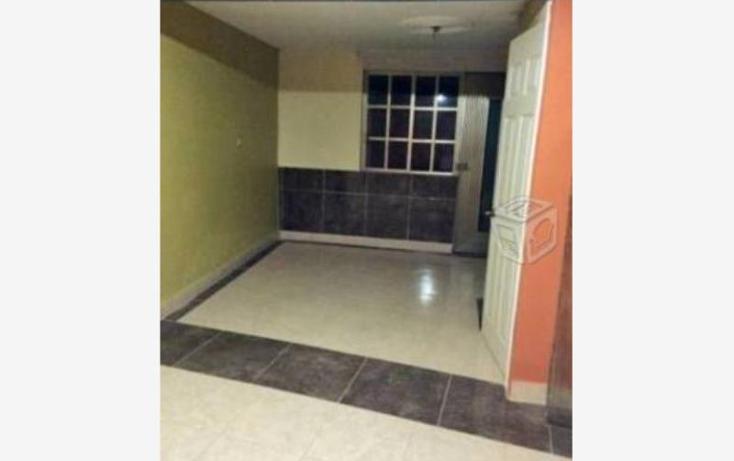 Foto de casa en venta en  239, trabajadores de hierro, azcapotzalco, distrito federal, 623713 No. 02