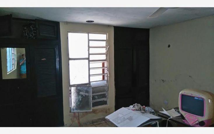 Foto de casa en venta en 24 234, limones, mérida, yucatán, 1840990 no 02
