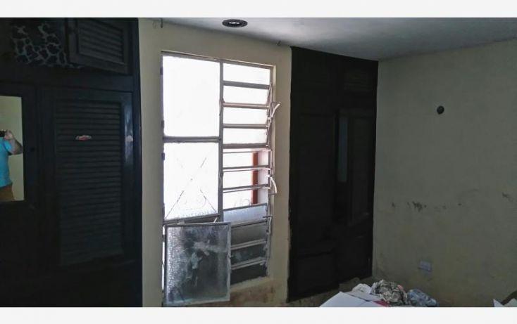 Foto de casa en venta en 24 234, limones, mérida, yucatán, 1840990 no 03
