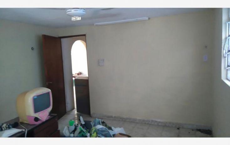 Foto de casa en venta en 24 234, limones, mérida, yucatán, 1840990 no 04