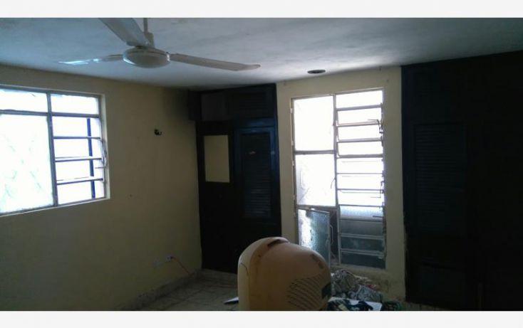 Foto de casa en venta en 24 234, limones, mérida, yucatán, 1840990 no 05