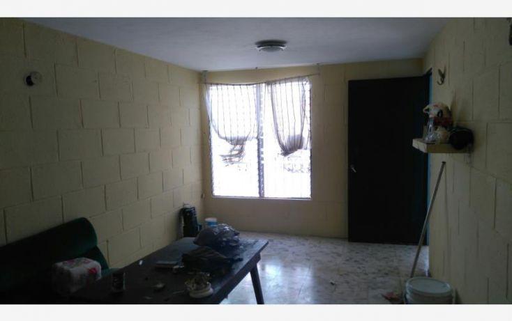 Foto de casa en venta en 24 234, limones, mérida, yucatán, 1840990 no 07