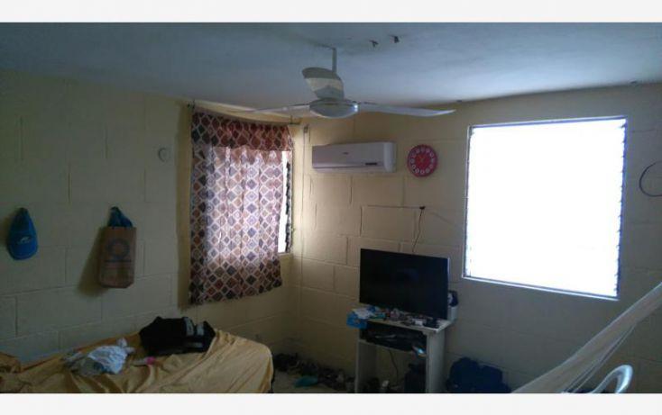 Foto de casa en venta en 24 234, limones, mérida, yucatán, 1840990 no 08