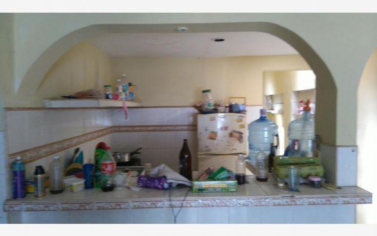 Foto de casa en venta en 24 234, limones, mérida, yucatán, 1840990 no 10