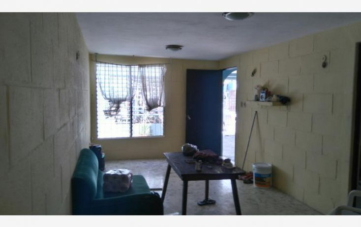 Foto de casa en venta en 24 234, limones, mérida, yucatán, 1840990 no 12
