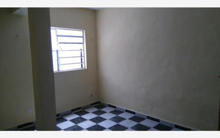 Foto de casa en venta en 24 234, limones, mérida, yucatán, 1840990 no 14