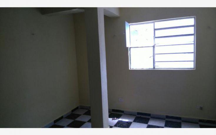 Foto de casa en venta en 24 234, limones, mérida, yucatán, 1840990 no 15
