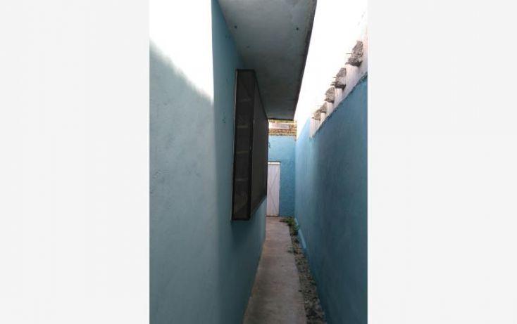 Foto de casa en venta en 24 234, limones, mérida, yucatán, 1840990 no 16