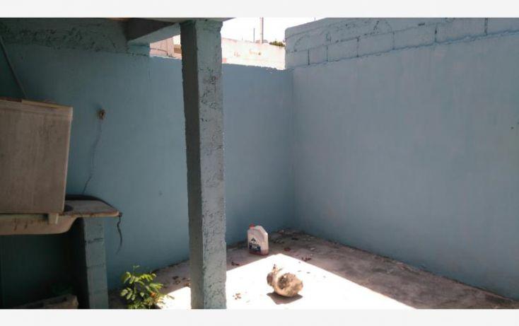 Foto de casa en venta en 24 234, limones, mérida, yucatán, 1840990 no 17