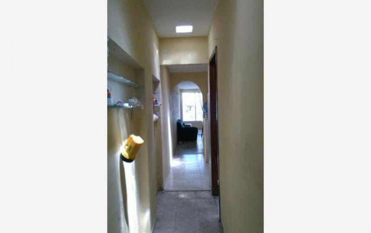Foto de casa en venta en 24 234, limones, mérida, yucatán, 1840990 no 20