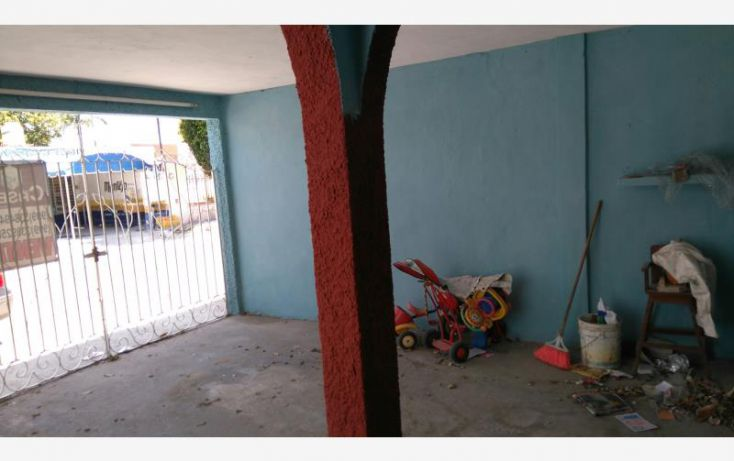 Foto de casa en venta en 24 234, limones, mérida, yucatán, 1840990 no 21