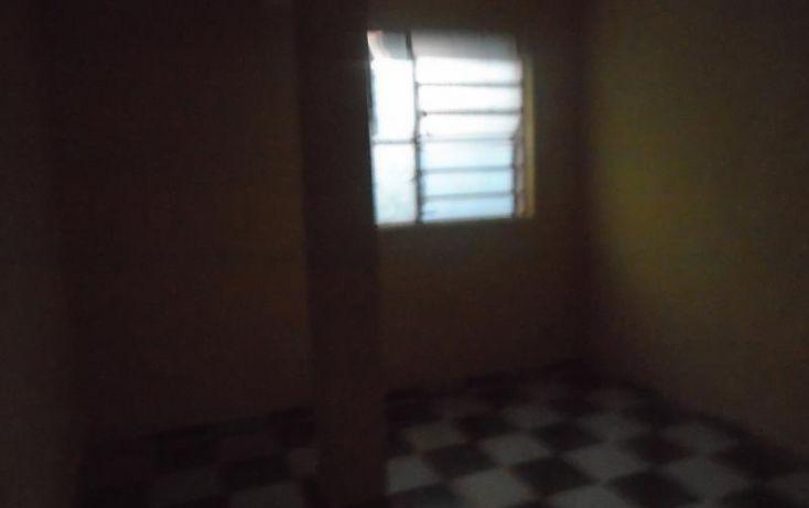 Foto de casa en venta en 24 234, limones, mérida, yucatán, 1840990 no 22