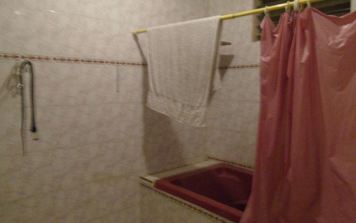 Foto de casa en venta en 24 234, limones, mérida, yucatán, 1840990 no 23