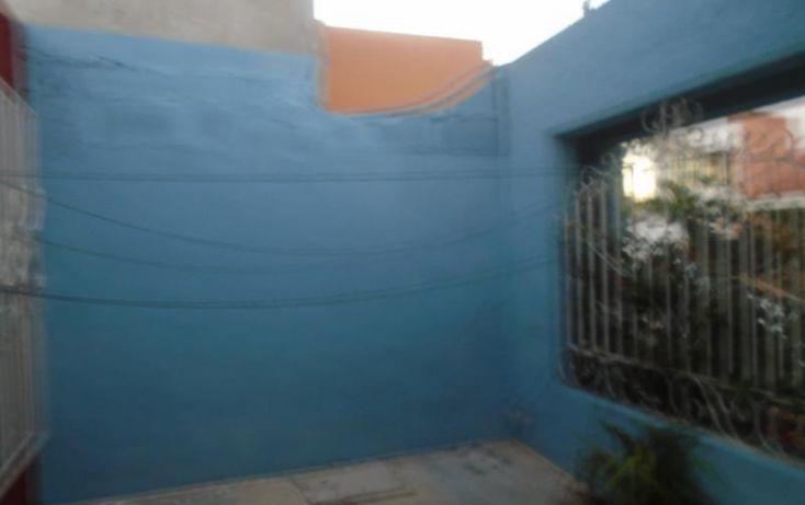 Foto de casa en venta en 24 234, limones, mérida, yucatán, 1840990 no 27
