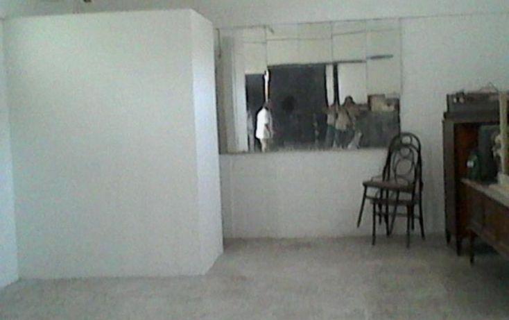 Foto de casa en venta en 24 24, progreso de castro centro, progreso, yucatán, 403954 no 02