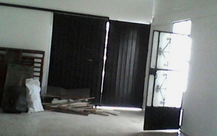 Foto de casa en venta en 24 24, progreso de castro centro, progreso, yucatán, 403954 no 03