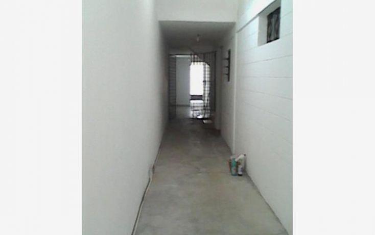 Foto de casa en venta en 24 24, progreso de castro centro, progreso, yucatán, 403954 no 04