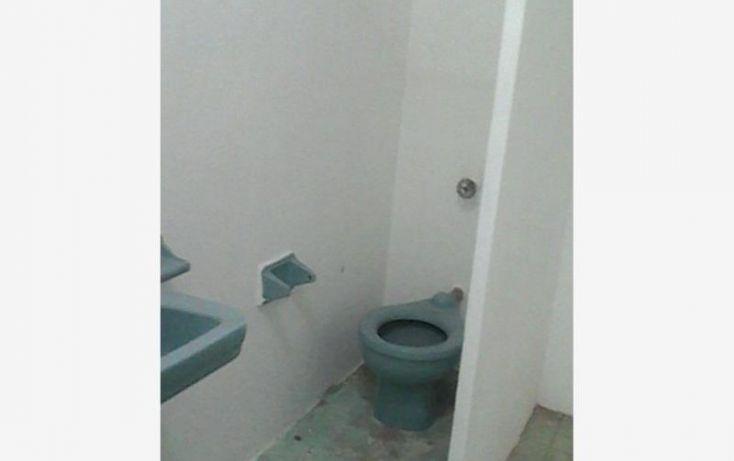 Foto de casa en venta en 24 24, progreso de castro centro, progreso, yucatán, 403954 no 06