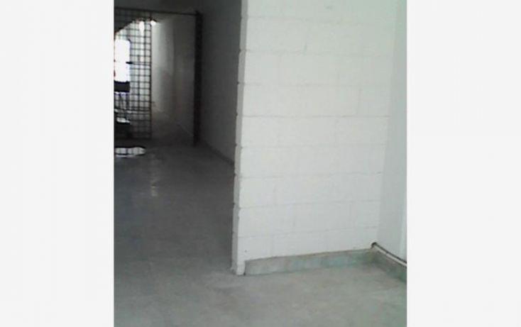 Foto de casa en venta en 24 24, progreso de castro centro, progreso, yucatán, 403954 no 07