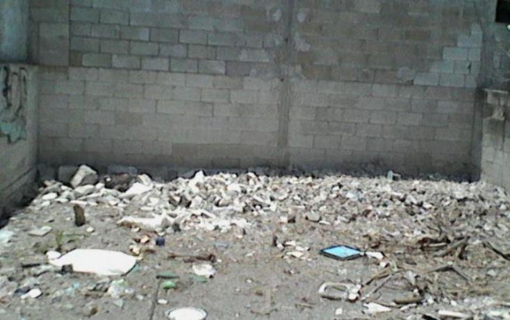 Foto de casa en venta en 24 24, progreso de castro centro, progreso, yucatán, 403954 no 08