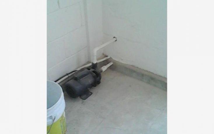 Foto de casa en venta en 24 24, progreso de castro centro, progreso, yucatán, 403954 no 09