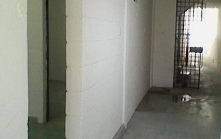 Foto de casa en venta en 24 24, progreso de castro centro, progreso, yucatán, 403954 no 10