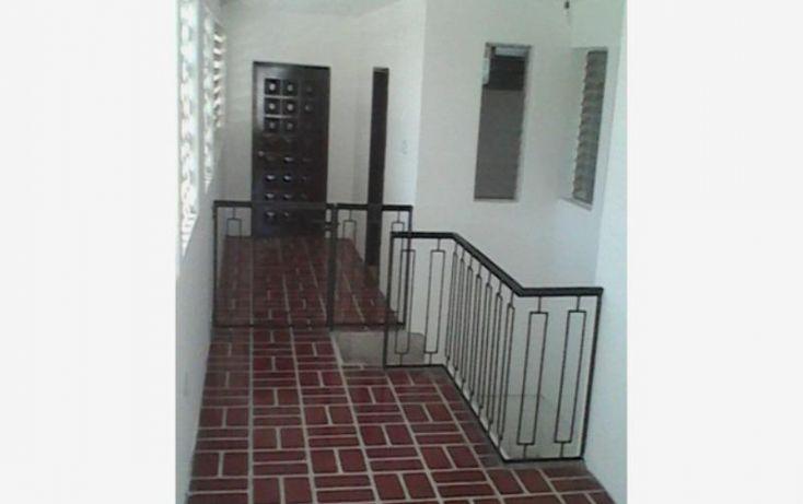 Foto de casa en venta en 24 24, progreso de castro centro, progreso, yucatán, 403954 no 11