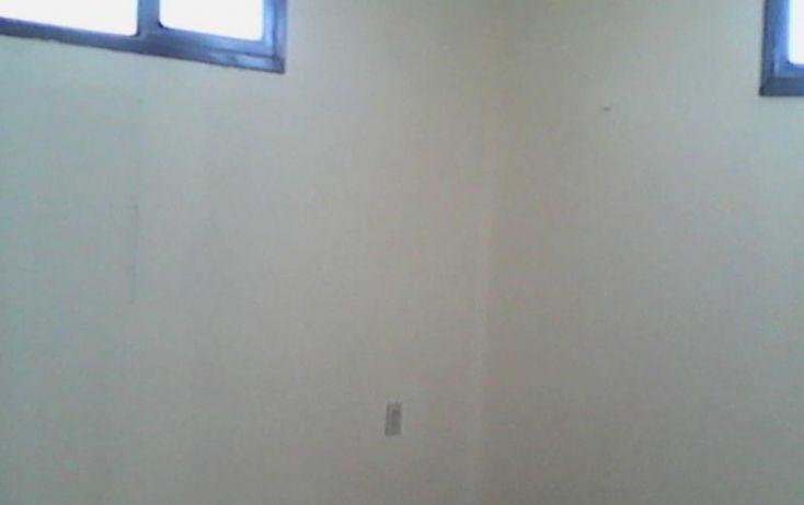 Foto de casa en venta en 24 24, progreso de castro centro, progreso, yucatán, 403954 no 12
