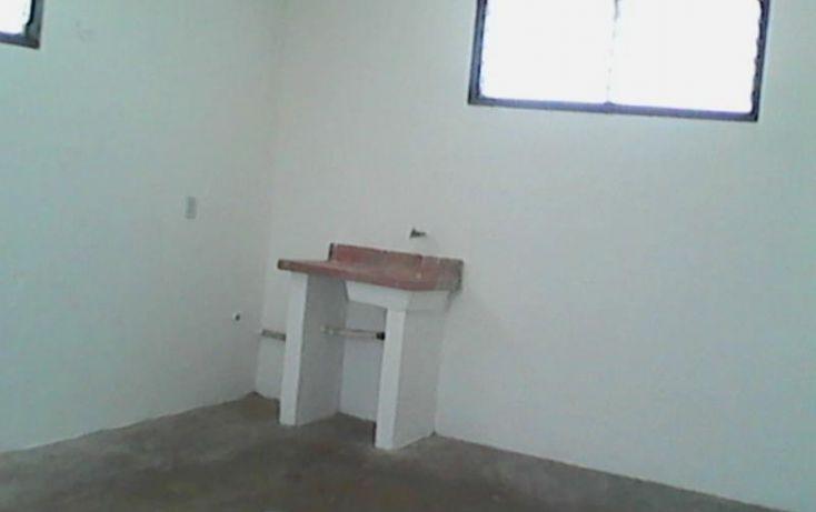 Foto de casa en venta en 24 24, progreso de castro centro, progreso, yucatán, 403954 no 14