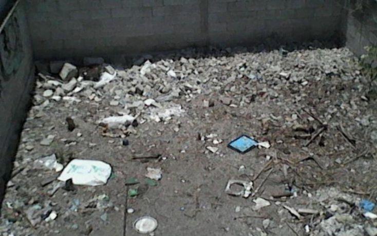 Foto de casa en venta en 24 24, progreso de castro centro, progreso, yucatán, 403954 no 16