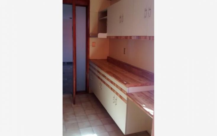 Foto de casa en venta en 24 a sur 3524, santa mónica, puebla, puebla, 1433073 no 04