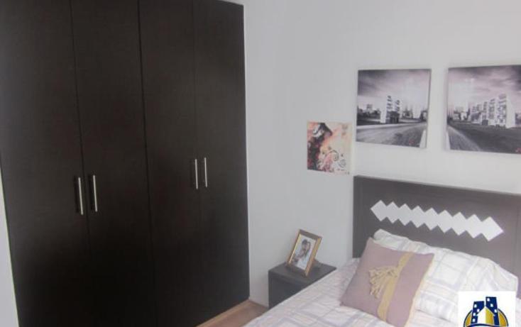 Foto de departamento en venta en  24, albert, benito juárez, distrito federal, 805015 No. 13
