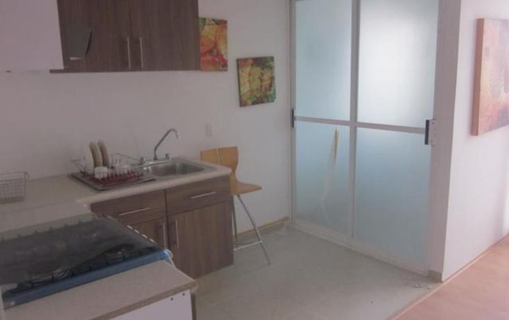 Foto de departamento en venta en  24, albert, benito juárez, distrito federal, 805015 No. 18