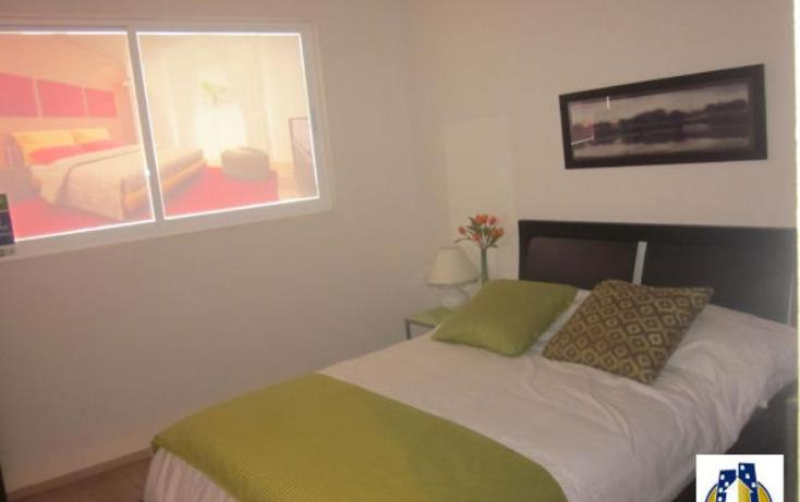 Foto de departamento en venta en  24, albert, benito juárez, distrito federal, 805015 No. 22